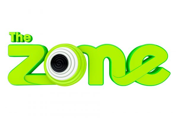 The Zone, The Zone Weekend and Big Fun Movies